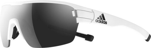 Adidas Zonyk Aero