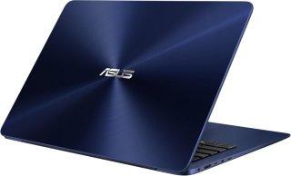 Asus ZenBook Pure UX430UN-PURE5X