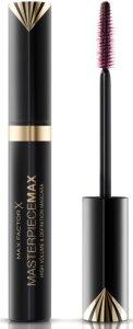 Masterpiece Max High Volume & Definition Mascara