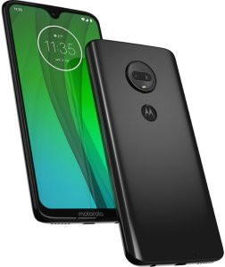 9bdd9668d Mobiltelefon-guide: 10 av de beste mobil-kjøpene i 2019 - Prisguiden.no