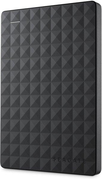 Seagate Expansion Portable 2TB