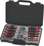 Teng Tools 10 deler MD910N