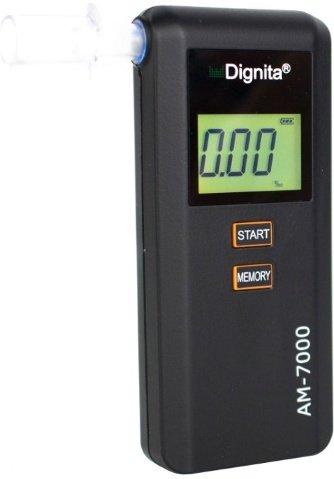 Dignita AM 7000
