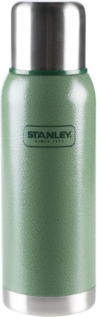 Stanley Adventure 1L
