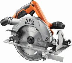 AEG BKS 18 (Uten batteri)