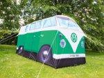 Gadget VW Camper Telt