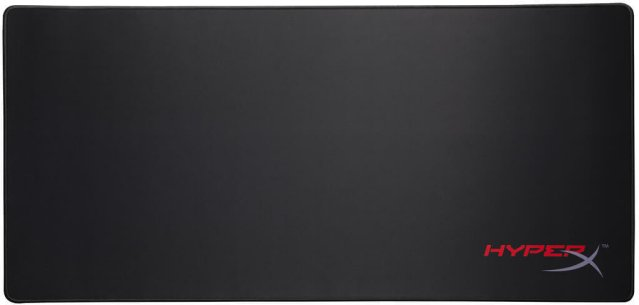 HyperX Fury S FPS Mousepad XL
