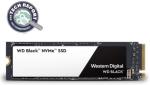 Western Digital Black 3D NVMe 500GB