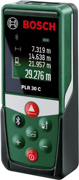 Bosch PLR 30C