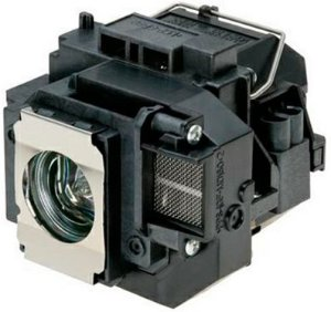 Epson Pære for EH-TW2800/TW3800/TW3000/TW5000