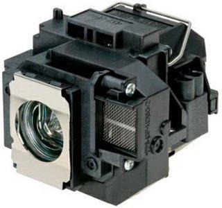 Pære for EH-TW2800/TW3800/TW3000/TW5000