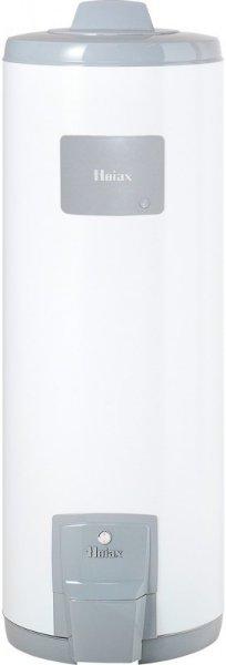 Høiax Titanium Express 300