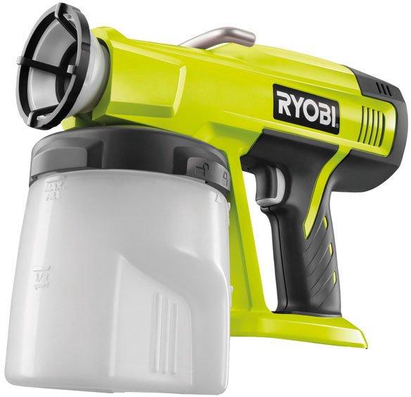 Ryobi 18V ONE P620