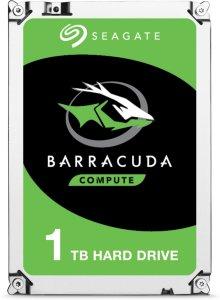 Barracuda 1TB (ST1000DM010)