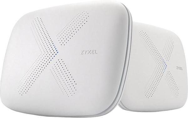ZyXEL Multy X AC3000