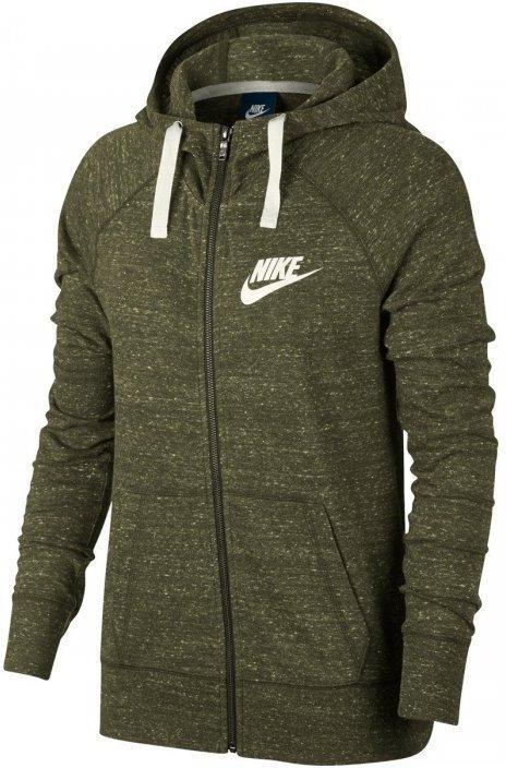a67c7e4d Best pris på Nike Vintage FZ Hoodie (Dame) - Se priser før kjøp i Prisguiden