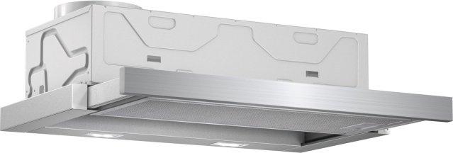 Bosch DFM064A51
