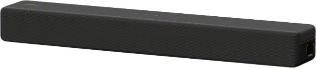 Sony HT-SF200