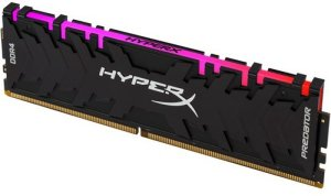 Kingston HyperX Predator RGB 8GB