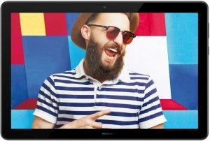 """Huawei MediaPad T5 10"""" 32GB WiFi"""