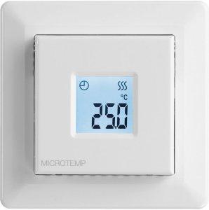 Micro Matic MTC3 Microtemp (5491000)