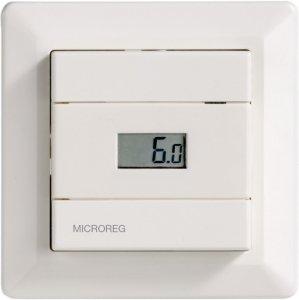 Micro Matic MRC2 Effektregulator (5490012)