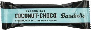 Protein Bar 55g