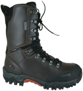Viking Hunter GTX (Unisex)