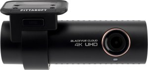 BlackVue DR900S 1CH