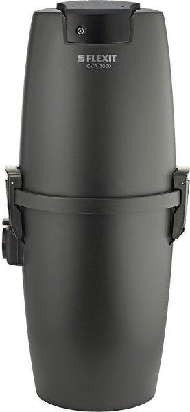 FLEXIT CVR3000