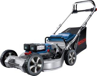 Bosch GRA 53 Professional (Uten batteri)