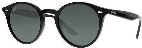 Marc Jacobs briller herre solbriller, sammenlign priser og