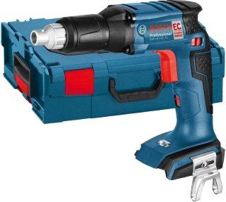 Bosch GSR 18 V-EC TE (Uten batteri)