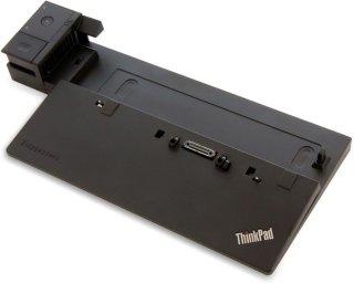 Lenovo ThinkPad Ultra Dock 135W