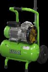 Essve Kompressor T 25/260