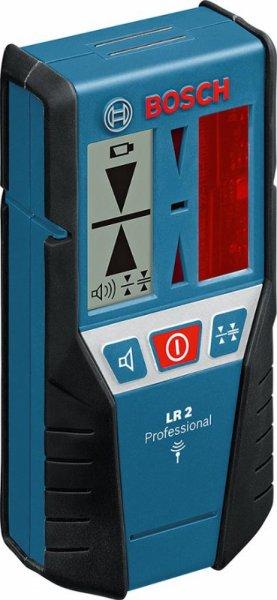 Bosch LR 2