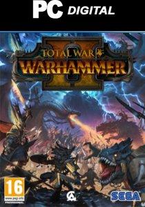Total War: Warhammer 2 til PC