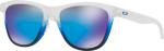 Oakley Moonlighter OO 9320