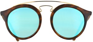 Ray-Ban Gatsby RB4256