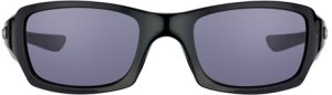 Oakley Fives Squared OO 9238