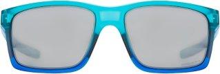 Oakley Mainlink OO9264 Solbriller