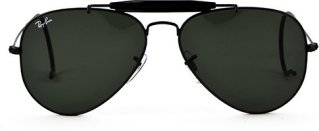 Ray-Ban Outdoorsman RB3030