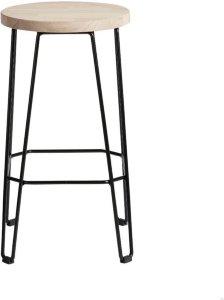 Move barstol 65cm