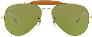 Ray-Ban Aviator Craft RB 3422Q Polarized