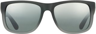 Ray-Ban Justin Solbriller RB4165