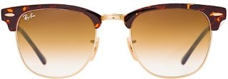 Ray-Ban Cubmaster 0RB3716
