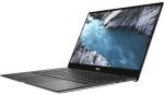 Dell XPS 13 9380 (RWW6Y)