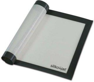 Bakematte i glassfiber 30x40cm