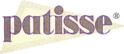 Patisse logo