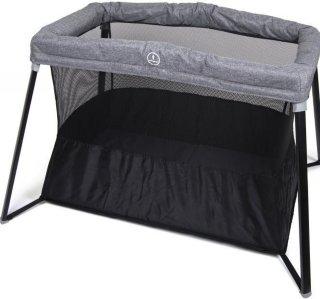 Helt nye Best pris på Titanium Baby reiseseng - Se priser før kjøp i Prisguiden HT-85